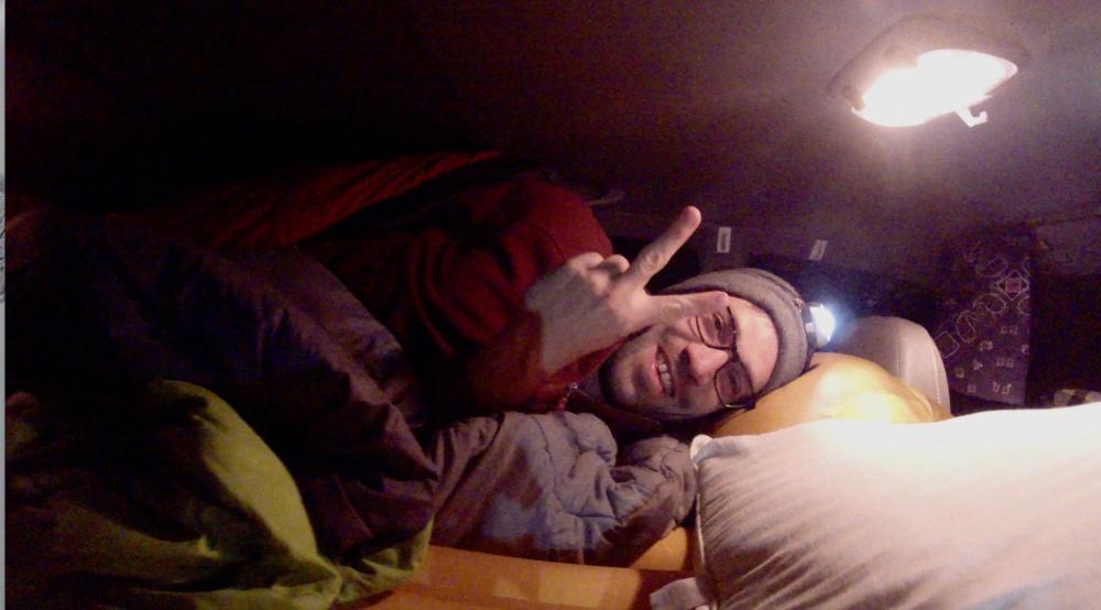 Gipsy_camper